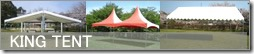 KING TENT